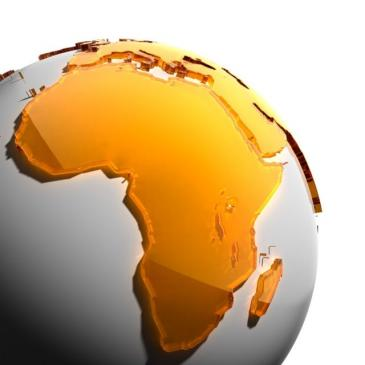 Source: Mining Review Africa