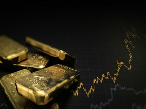 Another solid quarter keeps Barrick on track image