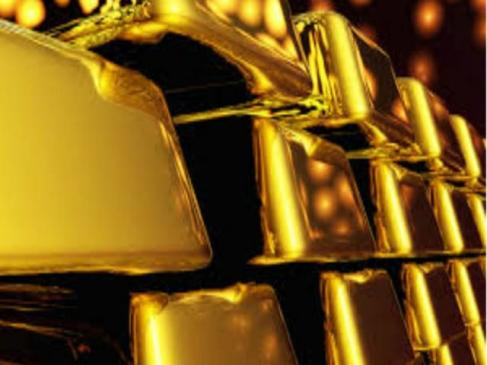 What's on the cards for gold in 2021?