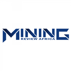 Mining equipment and services worth millions secured by Ivanhoe Mines. image