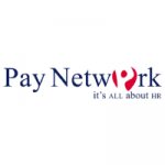 Pay Network