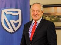 """DRC Mining week is a valuable conference for Standard Bank"""