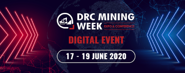 Digital event