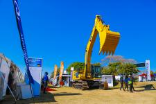 Bigger and better: Lubumbashi prepares for expanded DRC Mining Week