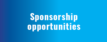 Digital sponsorship opportunities