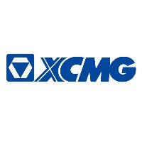 Machinery China Xuzhou Construction Machinery Group Company Ltd