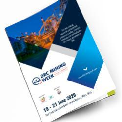 Sponsorship & exhibition brochure