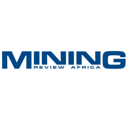 LATEST NEWS FROM MINING REVIEW AFRICA