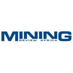 NOTRE COLLABORATION AVEC Mining Review Africa