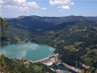 https://www.esi-africa.com/industry-sectors/asset-maintenance/drc-hydropower-strengthened-by-snel-and-mining-groups-ppp/