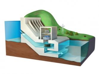 https://www.miningreview.com/base-metals/kamoa-copper-to-receive-clean-and-reliable-renewable-hydropower/